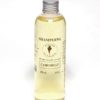 Shampoing-Camomille-Pure