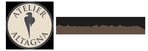 ATELIER ALTAGNA – Créateur et Fabricant de produits naturels et BIO en Corse