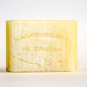 savon-lait-anesse-altagna-70-2