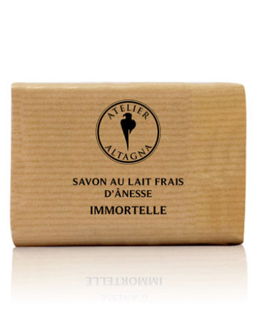 couv-savon-lait-anesse-immortelle-altagna-100