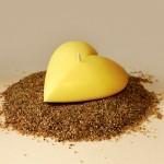 bougie-naturelle-vegetale-coeur-atelier-altagna-agrumes