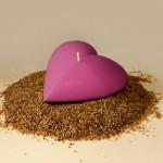 bougie-naturelle-vegetale-coeur-atelier-altagna-myrte