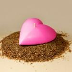 bougie-naturelle-vegetale-coeur-atelier-altagna-rose