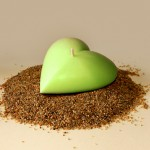 bougie-naturelle-vegetale-coeur-atelier-altagna-verveine