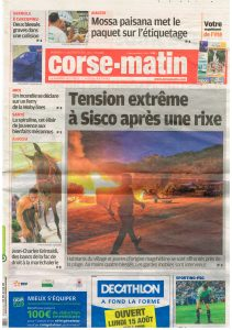 Corse-Matin-160816-(1)