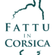 fattu_03