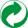 Logo-Verre-Recycle-png